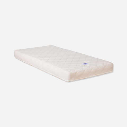 Quilted Spring Mattress