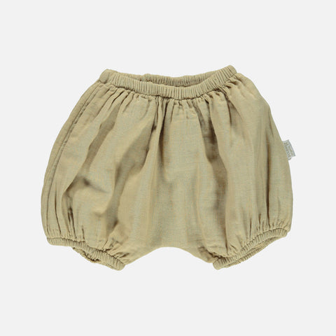 Organic Cotton Bloomers - Starfish