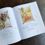 Cicely Mary Barker - The Complete Book of The Flower Fairies