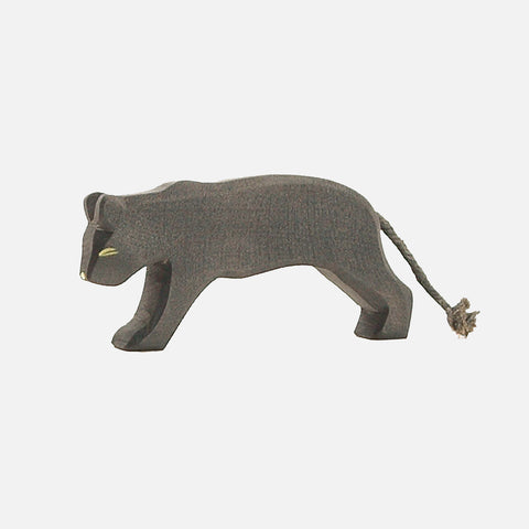 Handcrafted Panther