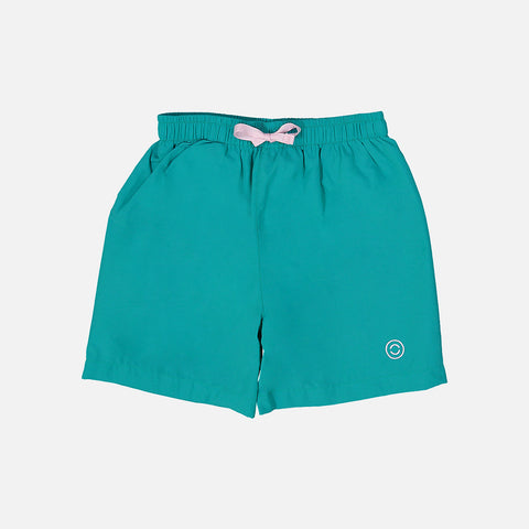 Diego Swim Shorts - Bari