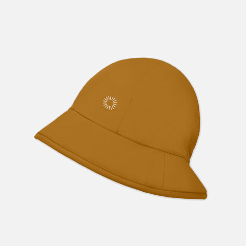 100% Waterproof Sailor Hat - Acorn