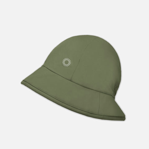 100% Waterproof Sailor Hat - Balsam