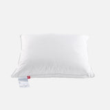 Duck Down Pillow - Single - 60x63cm