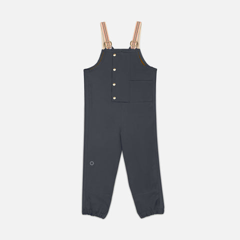 100% Waterproof Dungaree - Atlantic