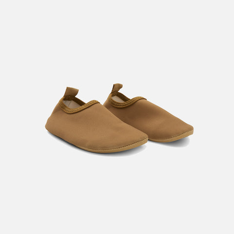 Aster Swim Shoes - Breen