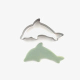 Child's Cookie Cutters - Stories Of The Sea - Set Of 5