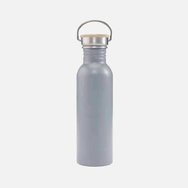 Stainless Steel Water Bottle - Ocean