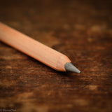 Super Ferby Pencil - Graphite
