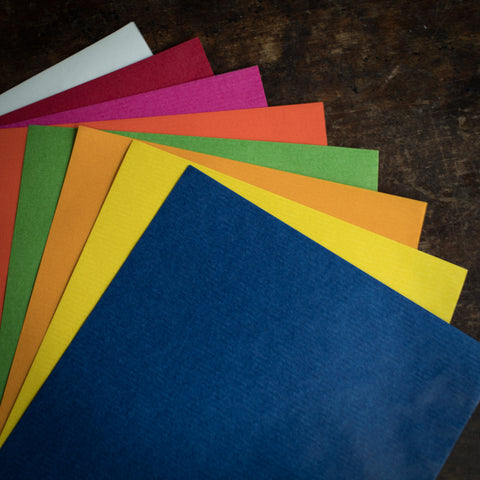 Kite Paper - Various Sizes