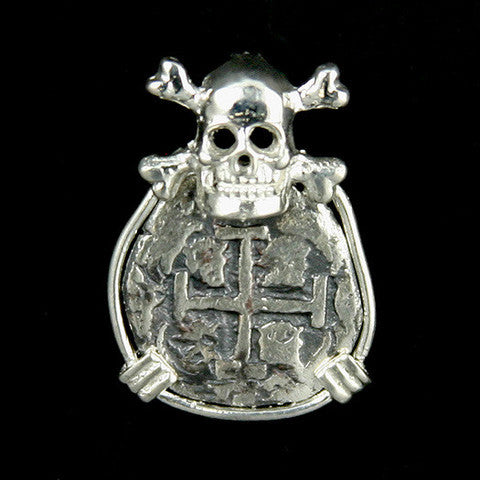 The Significance of the Skull and Crossbones