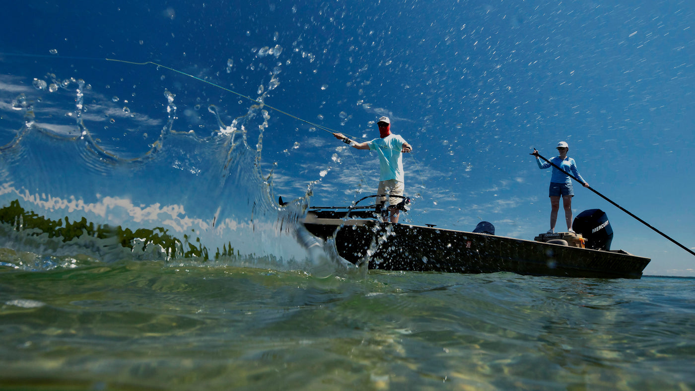 Work Product Protection Fishing For >> Performance Fishing Apparel Sun Protective All Weather