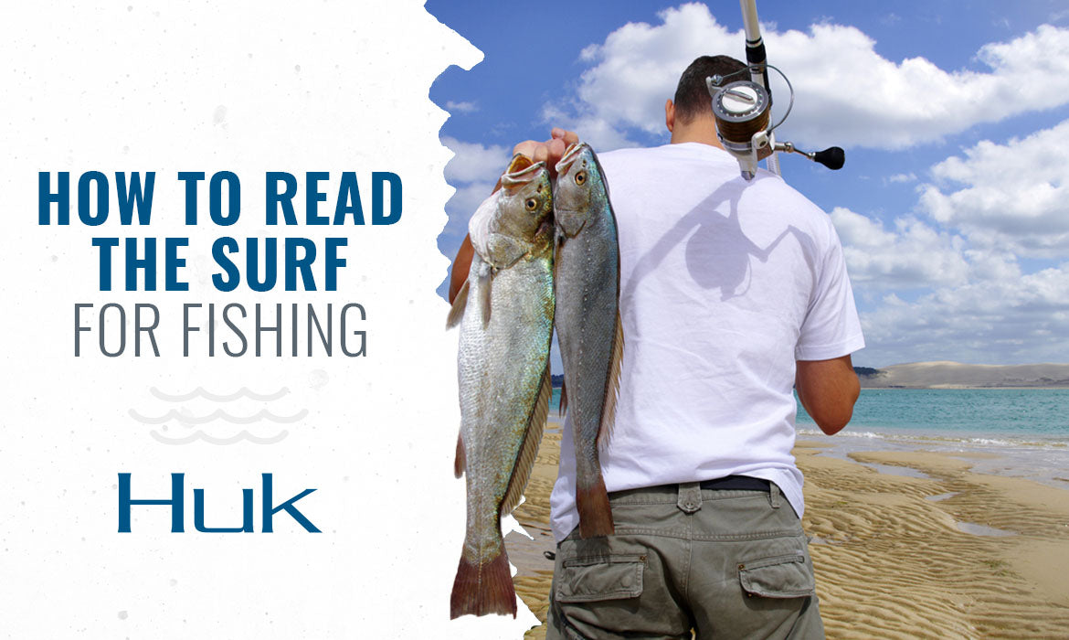 How to Read the Surf for Fishing.jpg