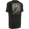 Huk KC Scott Smallmouth Tee