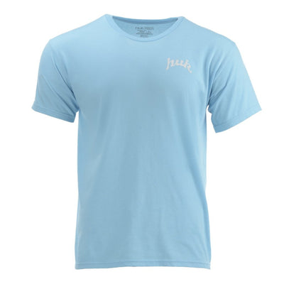 Huk Marlin Ink Short Sleeve