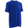 Huk Performance LoPro Short Sleeve