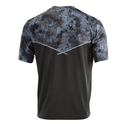 Huk ICON X Camo Short Sleeve Shirt