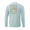 HUK Atlantic Fresh Pursuit