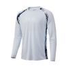 Huk Kryptek Strike Long Sleeve