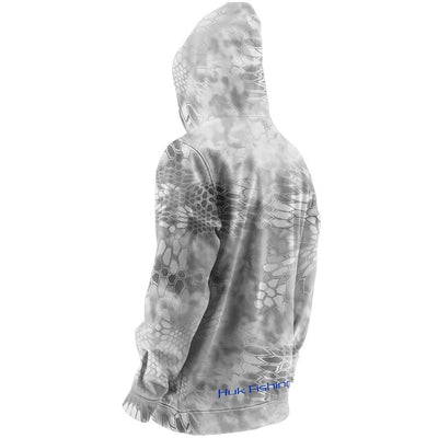 Huk Full Kryptek Performance Hoodie
