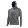 Huk Hull Full Zip Fleece