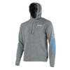 Huk Coldfront Hull Hoodie