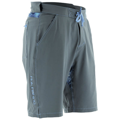 Huk Next Level Boardshort