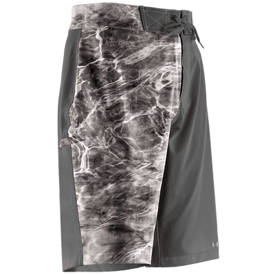Huk Elements Boardshort