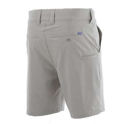 Huk Beacon Short