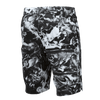 "Huk Freeman 21"" Mossy Oak Board Short"