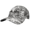 Huk Elements Stretch Cap