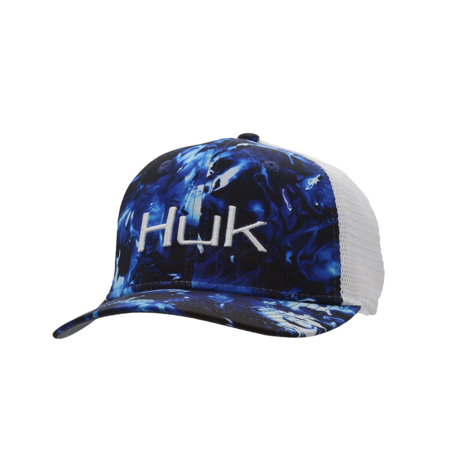 Headwear and Accessories - Huk Gear 8fe97652b055