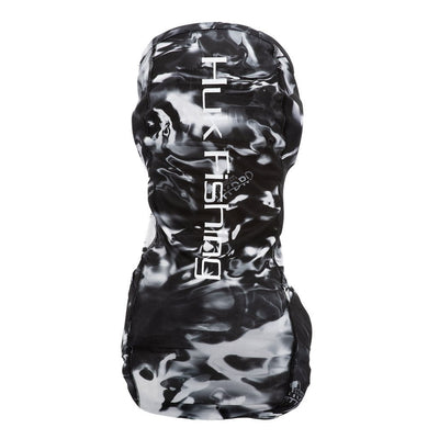Huk Elements Trophy Gaiter