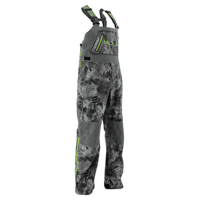 Huk Kryptek All Weather Bib