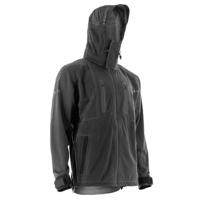 Huk Next Level Kryptek All Weather Jacket