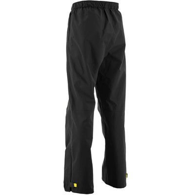 Huk Packable Rain Pant