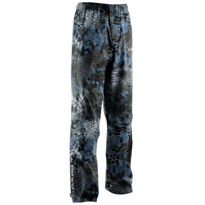 Huk Camo Packable Pant