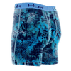 Huk Kryptek Performance Grid Knit Boxers