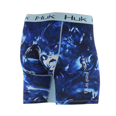 Huk Elements Boxer Brief
