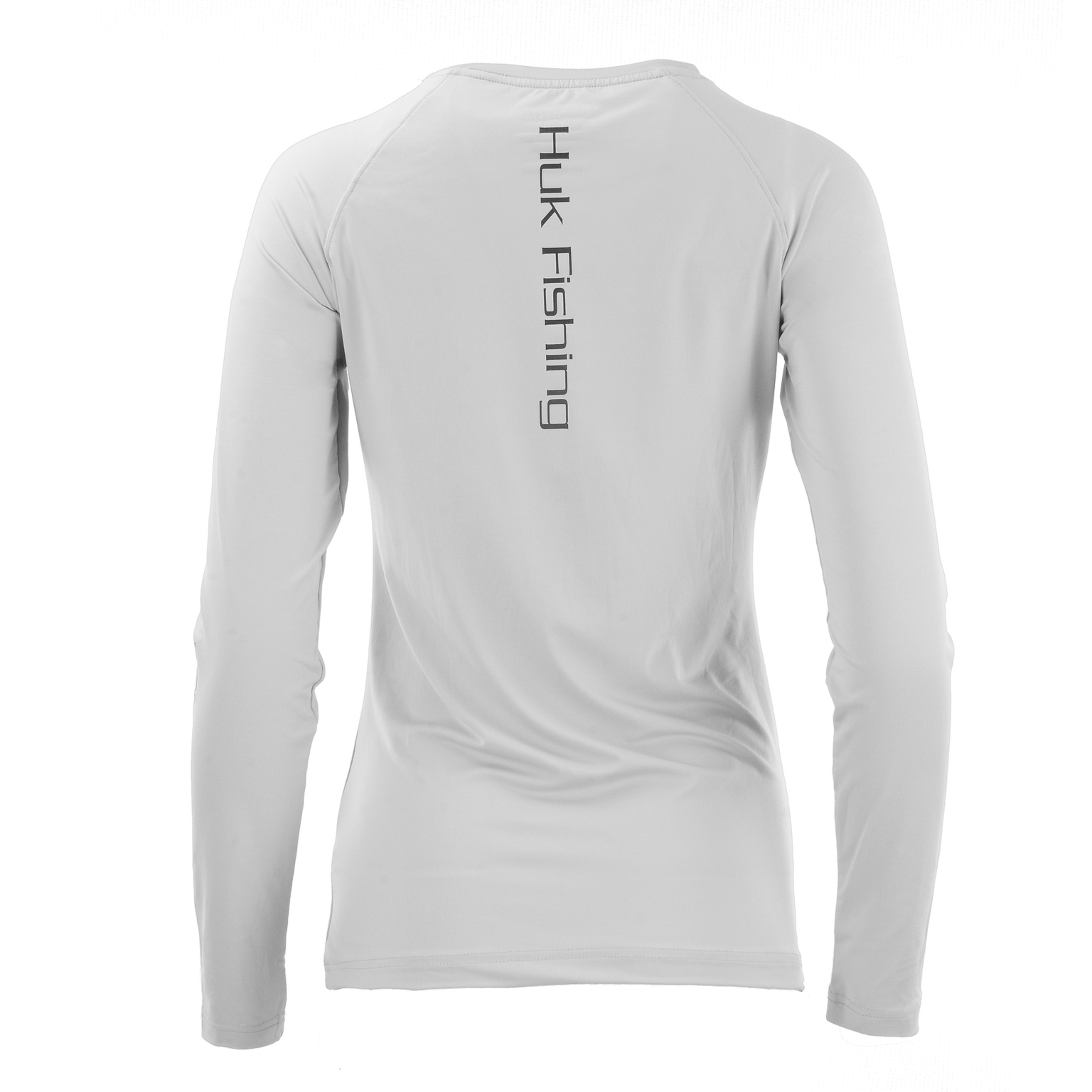 c38642862 Huk Ladies Pursuit Vented Long Sleeve - Huk Gear
