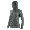 Huk Ladies Hull Full Zip Fleece