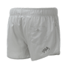 Huk Womens Woven Dock Short