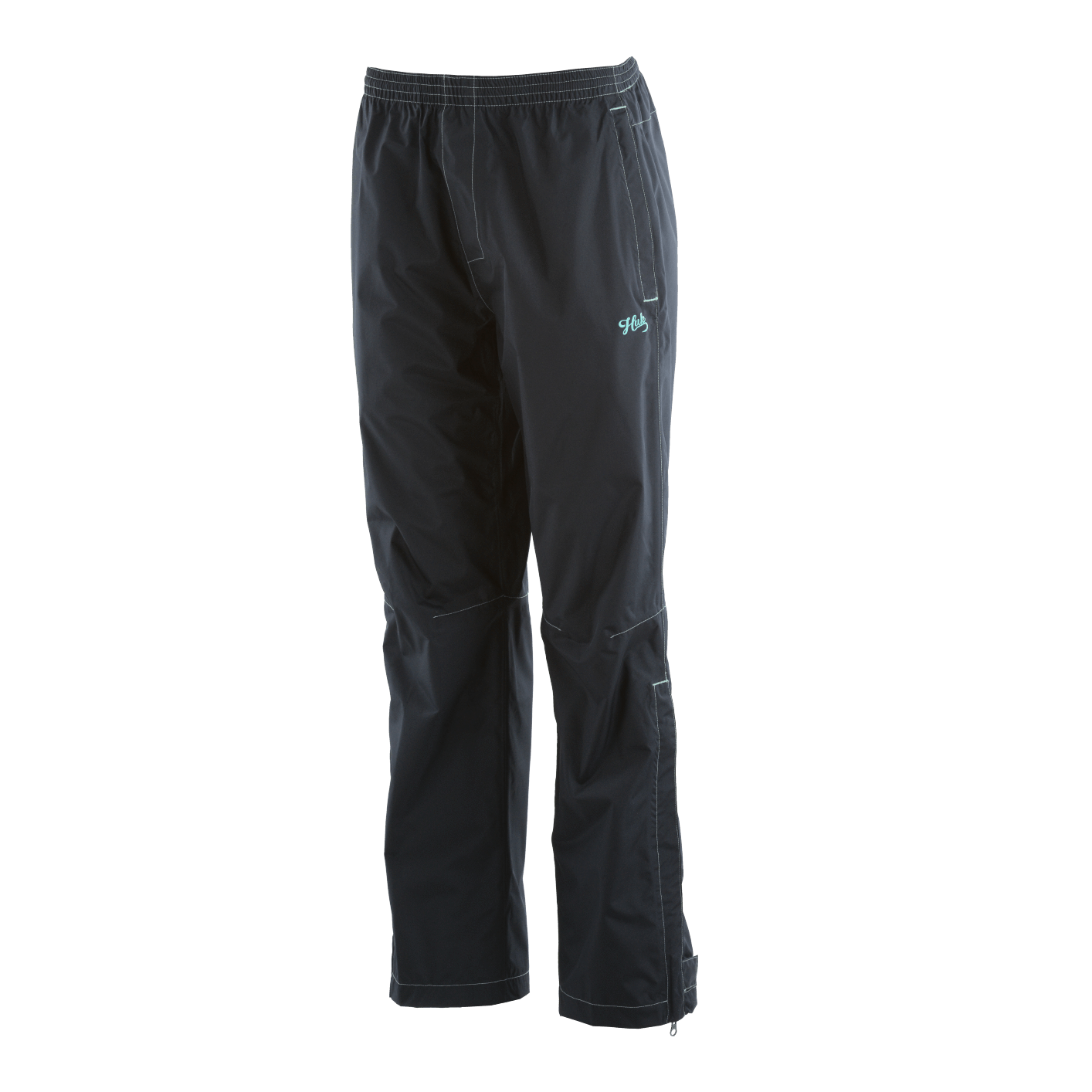 Huk Womens Packable Pant