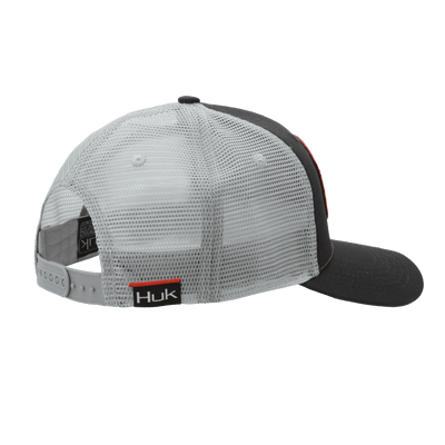 Huk Youth Drift Trucker