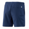 "Huk Volley 5.5"" Swim Short"