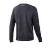 Huk Fin Fleece Crew Sweatshirt