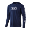 Huk Icon X Hoodie