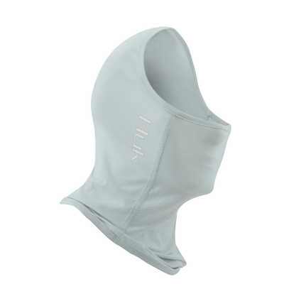 Huk Pursuit Gaiter