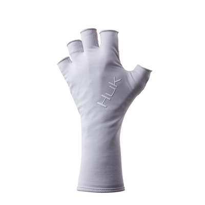 Huk Pursuit Sun Glove