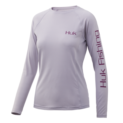 Huk Womens Marlin Pursuit